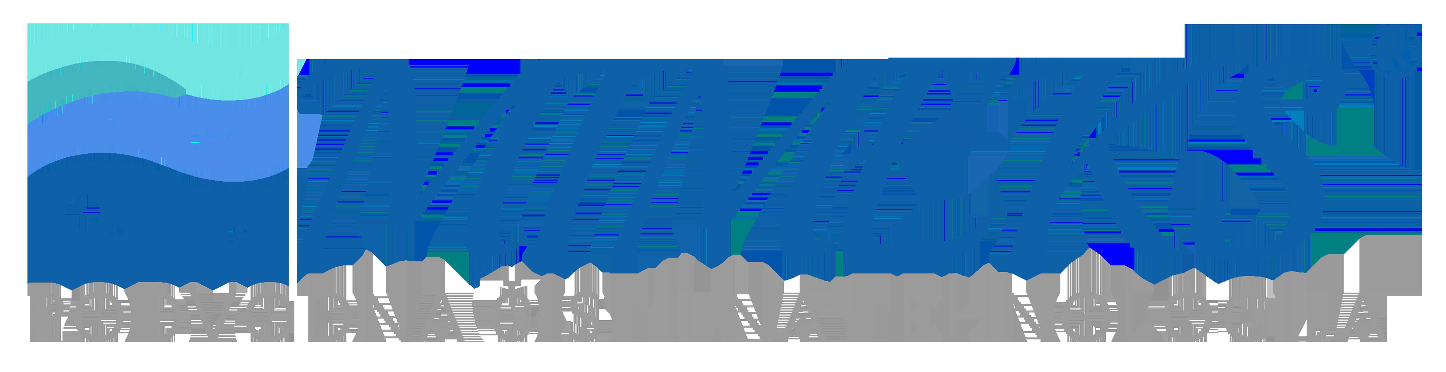 Mimeks trade