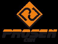 LogoProsen-01-011