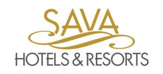 SavaHotelsResorts-1462891815