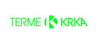 Terme-Krka