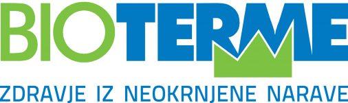 bioterme-logo-slogan